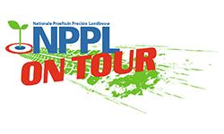 NPPL on virtual tour