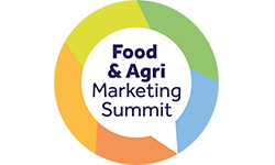 Food & Agri Marketing Summit
